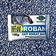 Roban Professional Rat & Mouse Poison/Killer 500g 5 x 100g