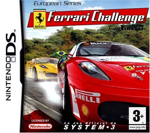 ferrari-challenge-trofeo-pirelli-importacion-alemana