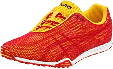 Buy ASICS Mens GEL-Dirt Dog 4 Track Shoe by ASICS