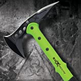 United Cutlery M48 Apocalypse Tactical Tomahawk(Model:UC2946)