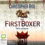 The First Boxer | Chris Ride