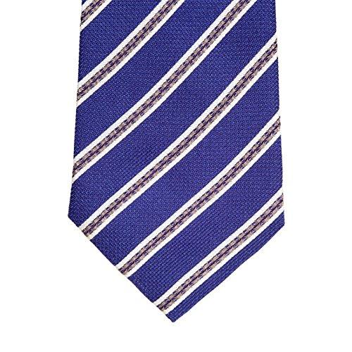 Blue-Striped-Silk-Tie-by-Giorgio-Armani-GAM4619
