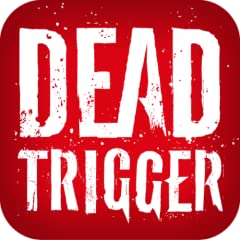 DEAD TRIGGER (Kindle Tablet Edition)