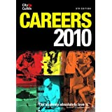 Careers 2010by Trotman Education