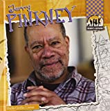 img - for Jerry Pinkney (Children's Illustrators Set 2) book / textbook / text book