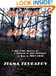 The Riddle Of Babi Yar