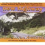 New Highway - Return to Viva Americana
