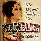 Tenderloin (The Original Broadway Cast) (Digitally Remastered)