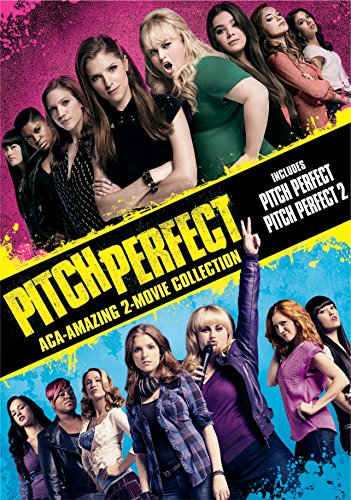 pitch-perfect-aca-amazing-2-movie-collection