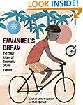 Emmanuel's Dream: The True Story of E...