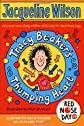 Tracy Beaker&#39;s Thumping Heart