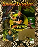 The Jeff Corwin Experience: Snake-Tacular!