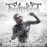 Mach Dich Frei by Finsterforst (2015-08-03)