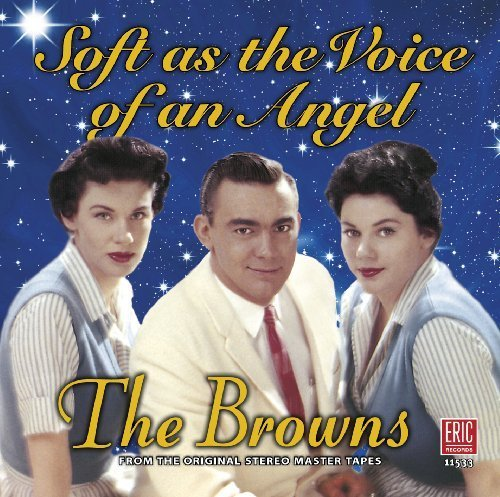soft-as-the-voice-of-an-angel-by-the-browns-2012-audio-cd
