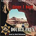 Double Prey: Posadas County Mysteries #7 Audiobook by Steven F. Havill Narrated by Beth Richmond
