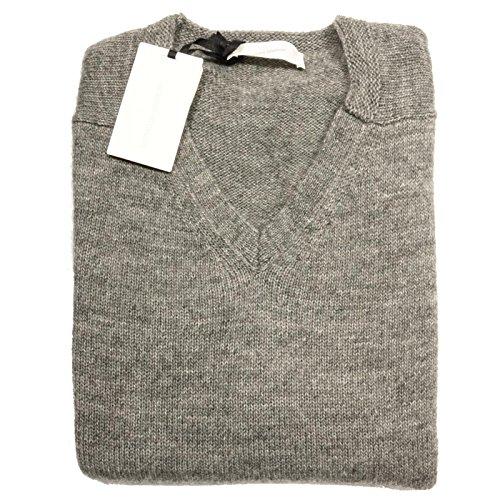 56149 maglione MAURO GRIFONI maglia uomo sweater men [48]