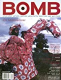 img - for BOMB Issue 86, Winter 2004 (BOMB Magazine) book / textbook / text book