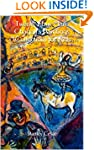 Twenty-Four Marc Chagall's Paintings...