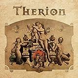 Les Fleur Du Mal by Therion (2013-08-03)