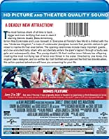 Jaws 3 [Blu-ray] by Universal Studios Home Entertainment