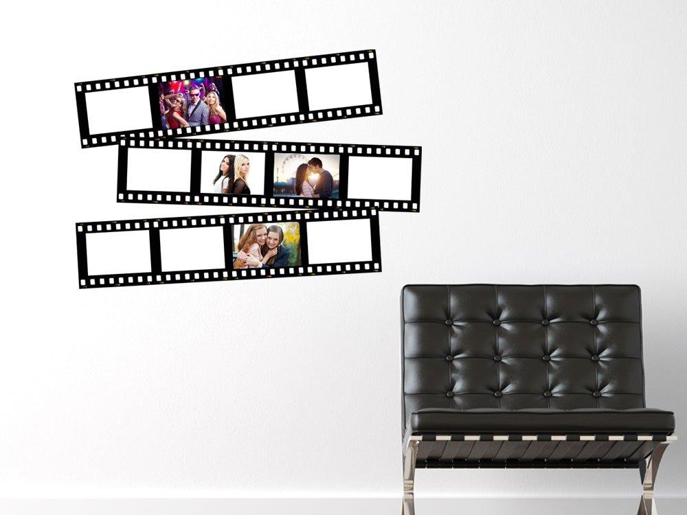 Cine y decoración