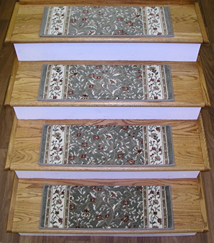 149696 - Rug Depot Premium Carpet Stair
