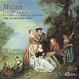 Mozart: Piano Trios, K502, K542 & K564