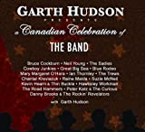 Garth Hudson Presents Canadian Band