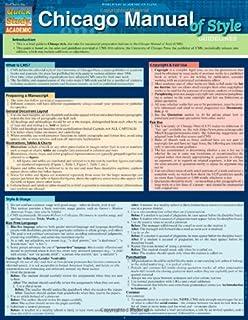 CMS NB Sample Paper - OWL
