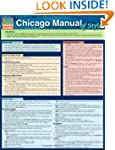 Chicago Manual of Style Guidelines (Q...