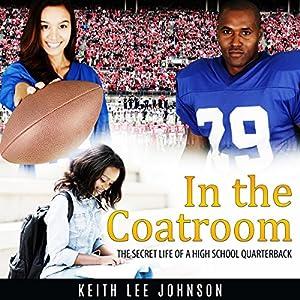 In the Coatroom Audiobook