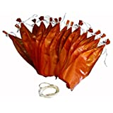 Smokehouse Products Sausage Casings, 18-Pack (Color: As Shown, Tamaño: Small)