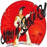 Stars of Rock 'n' Roll