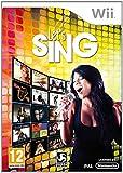 Let's Sing!