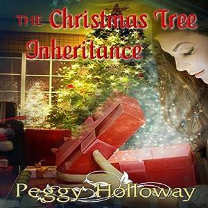 The Christmas Tree Inheritance Audiobook
