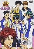 Amazon.co.jpテニスの王子様 OVA FAN DISC ~Message in a bottle~ [DVD]