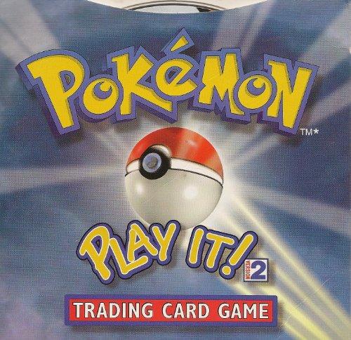 Pokemon 3d trading system