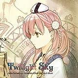 Twilight Sky エスカ&ロジーのアトリエ〜黄昏の空の錬金術士〜 ボーカルアルバム