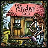 Llewellyn's 2010 Witches' Calendar (Annuals - Witches' Calendar)
