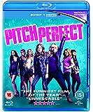 Pitch Perfect (Blu-ray + Digital Copy + UV Copy) [2012]