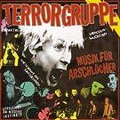 Musik f�r Arschl�cher (Reissue + Remastered)