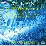 Charles Valentin Alkan 61qS9wKdgLL._SP160,160,0,T_