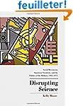 Disrupting Science - Social Movements...
