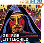George Littlechild: The Spirit Giggle...