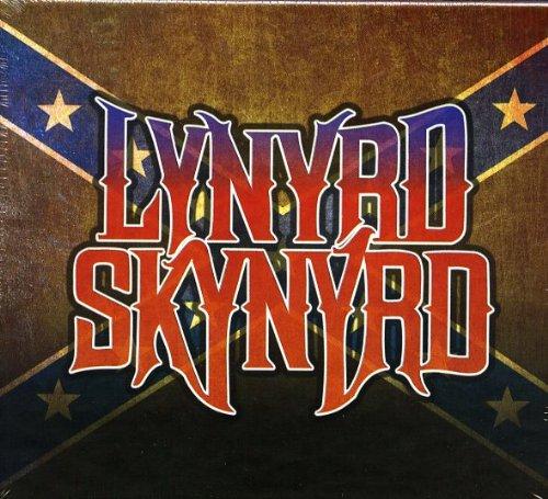 Lynyrd Skynyrd - Classic Album Selection