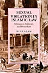Sexual Violation in Islamic Law: Subs...