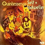 Self & Indweller