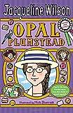 Opal Plumstead