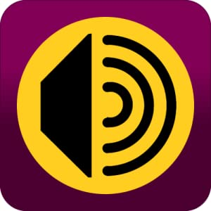 how to get accuradio in car