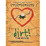 Dirt! The Movie ~ Jamie Lee Curtis